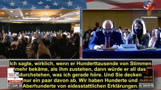 Schatz-es-tut-gar-nicht-weh Download file