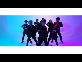 [HQ_COS_PV] WANNAONE 워너원 - BOOMERANG (부메랑) 하이큐 코스프레 PV (Cosplay dance cover)
