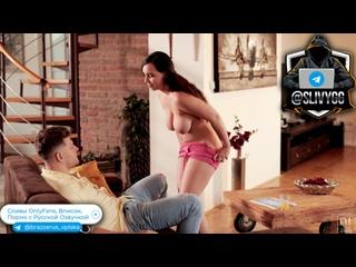 [NFBusty] Zeynep Rossa - Juicy порно домашнее инцест hd 1080 brazzers anal big tits sex pornhub porn milf кончила секс сиськи