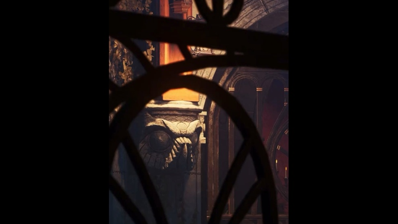 Видео от Gotham Knights Suicide Squad Kill the Justice L