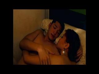Pinoy indie movies - Sabik