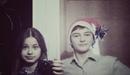 Ширяев Павел | Санкт-Петербург | 19