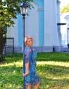 Фотоальбом Анны Гавриловой