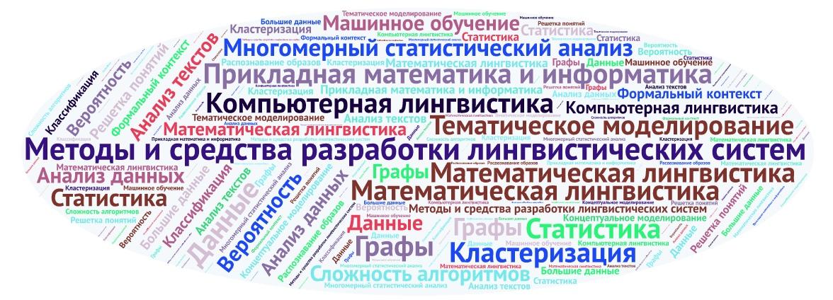 Школьники из Петровска представили работы на областной конференции по языкознанию