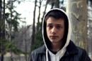 Персональный фотоальбом Игоря Мракопенко