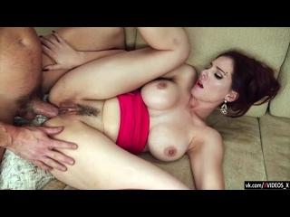 Loving Lilian - Lilian Stone [Sex, Porn, Fucking, Anal, Gangbang, Rape, Double Penetration, Порно, Секс]