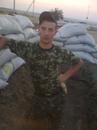 Юра Герич, 28 лет, Тячев, Украина