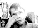 Персональный фотоальбом Макса Милецького