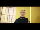 Madmen - Alma qpop казахская музыка, казахские песни клипы