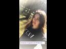 Видео от Марии Дергачёвой