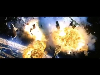 Armageddon • I Dont Want to Miss a Thing • Aerosmith