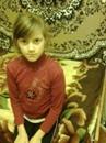 Персональный фотоальбом Татьяны Наумкиной