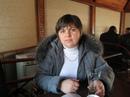 Фотоальбом Ліліи Степанчук-Решоты