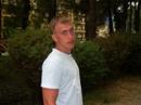 Андрей Лисин фотография #9