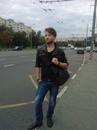 Фотоальбом Александра Барского