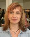 Фотоальбом Tatyana Borodina