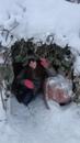 Персональный фотоальбом Людмилы Орловой