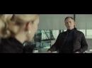 007- СПЕКТР 2015 HD 720p