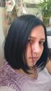 Мария Кузнецова, 32 года, São Paulo, Бразилия