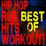 Power Music Workout - I Need a Doctor