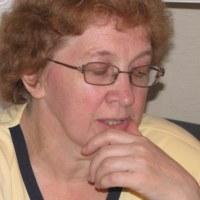ВалентинаЧукичева