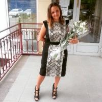 Анастасия Чернова фото №27