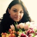 Фотоальбом Наташи Русовой