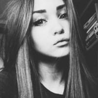 ВалентинаБойко