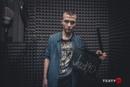 Персональный фотоальбом Павел Павлов