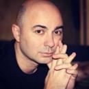 Личный фотоальбом Сергея Белавина