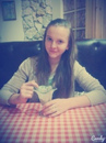Личный фотоальбом Маши Мілінчук
