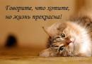 Фотоальбом Олега Федорчука
