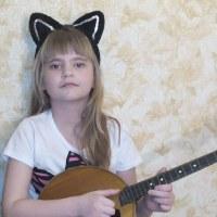 МаргаритаФилиппова