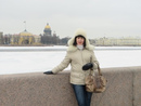 Персональный фотоальбом Ани Кудрявцевой