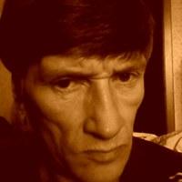 Фотография профиля Олега Анисимова ВКонтакте