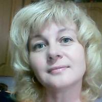 ЕленаАрхипова