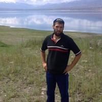 СанжарИминджанов