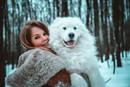 Фотоальбом Виктории Харитоновой