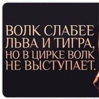 Фотография профиля Георгия Сухоносенко ВКонтакте