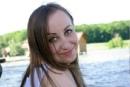 Юля Лазар, 29 лет, Москва, Россия