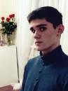 Личный фотоальбом Тимура Барбашова