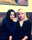 Персональный фотоальбом Виолетты Байталовой