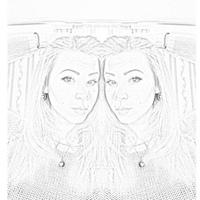 фото из альбома Александры Юлианчук №16