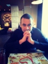 Димон Гращенков, 33 года, Санкт-Петербург, Россия