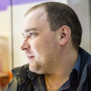 Фотоальбом Анатолия Евсейчева