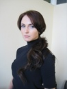 Фотоальбом Анны Снаткиной