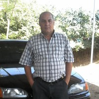 IlqarsalmanovSalmanov