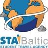 Work and Travel USA | Волонтерство | STA Baltic