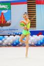 Фотоальбом Екатерины Батуевой