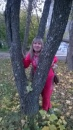 Наталья Катырева, 34 года, Добрянка, Россия